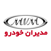 لوگوی -شرکت مدیران خودرو