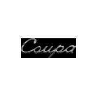 لوگوی برند کوپا